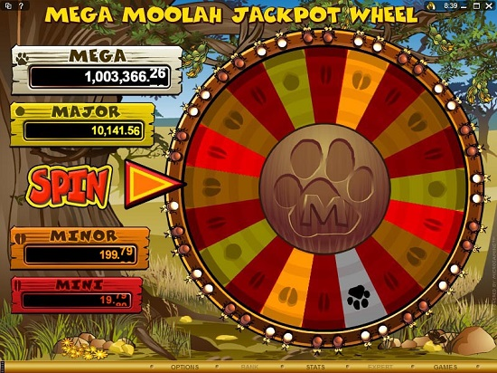 million play casino