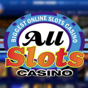 gambling tips archives   online slots reviews