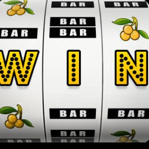 cherrycasino casino