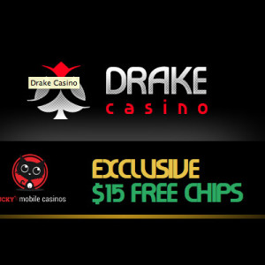 drake casino online review