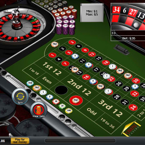 online casino news european roulette