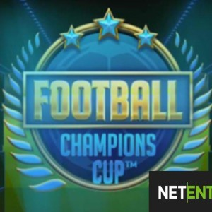 online betting casino football champions cup