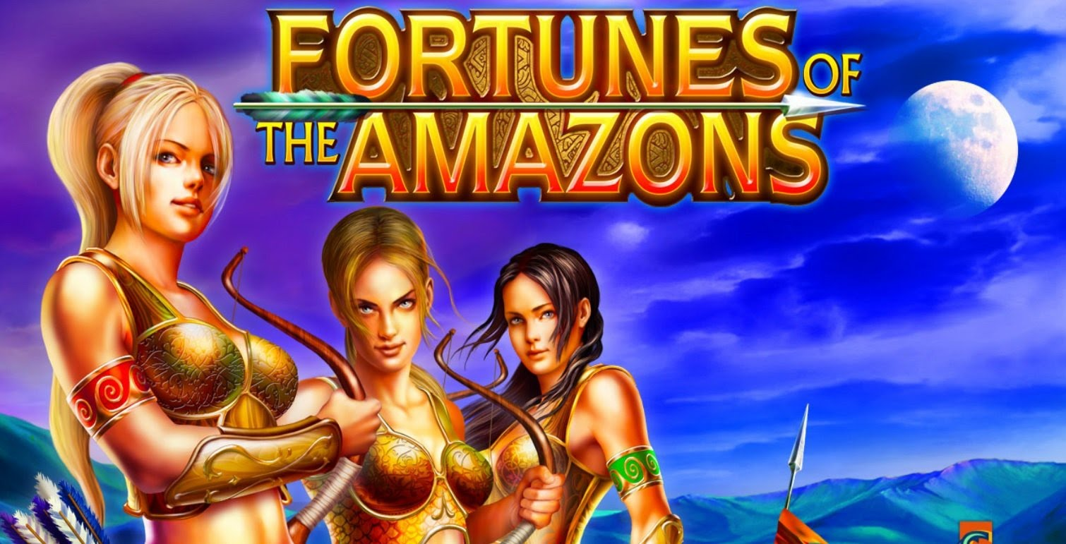 Funktionsweise von Slots –Fakten über Casino-Spielautomaten