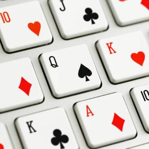best online gambling odds
