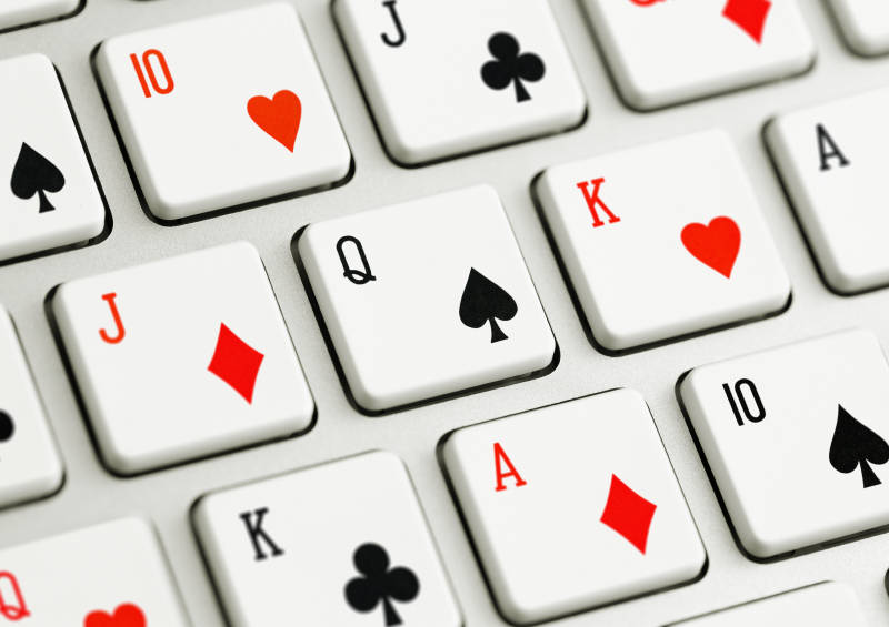 Know-the-Best-Online-Gambling-Odds.jpg
