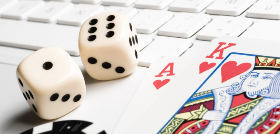 online casino news online casiono