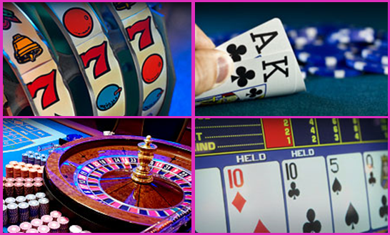 online casino strategy q gaming