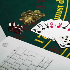 Casino giacometti questions kajaani finland