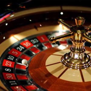 Online roulette news