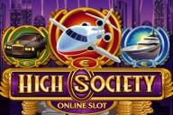 Society Slots