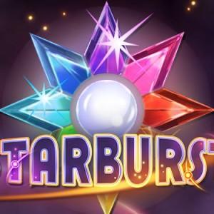 casino de online starbrust