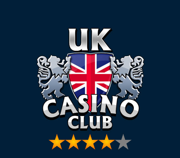 gaming club casino uk
