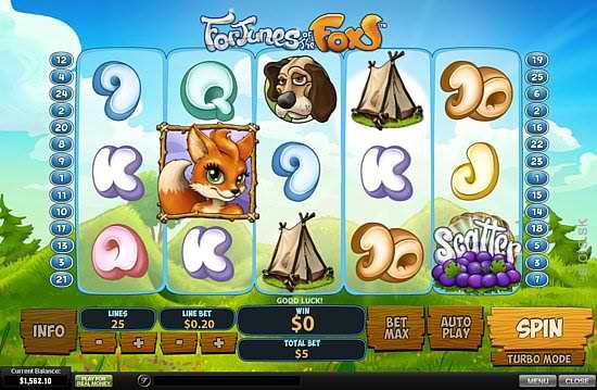 ehrliche online casinos