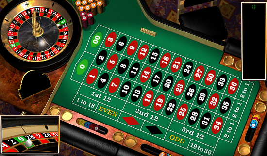 online casino news play roulette now