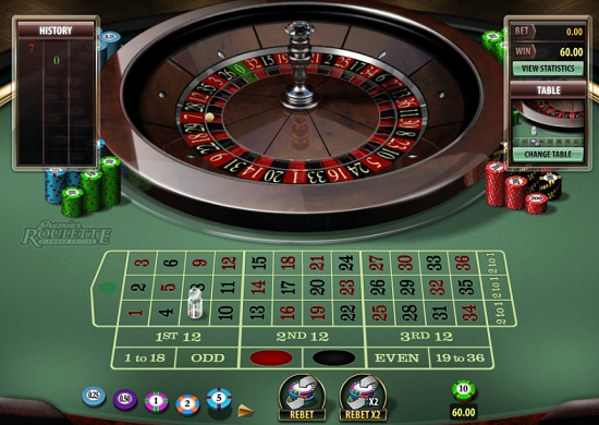 roulette-online-4